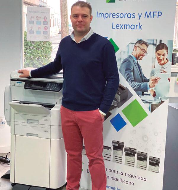 Tradatel Sistemas: Especialistas en soluciones integrales de impresión
