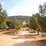 Ayuntamiento de Herencia y Hermandades deciden no convocar las dos romerías de mayo