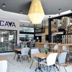 La Cava Cervecería & Vinoteca (Tomelloso), mucho más que vinos y buena gastronomía