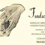 Clínica Mazuecos de Alcázar de San Juan